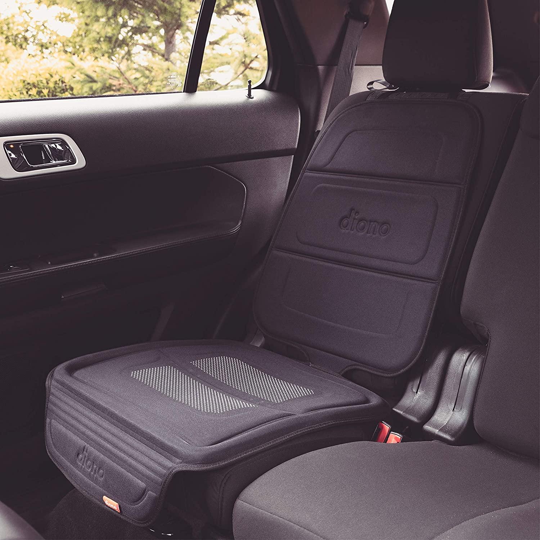 Protège-siège Seatguard complet