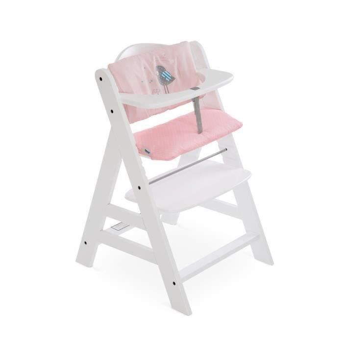Coussin d'assise Highchair Pad Deluxe