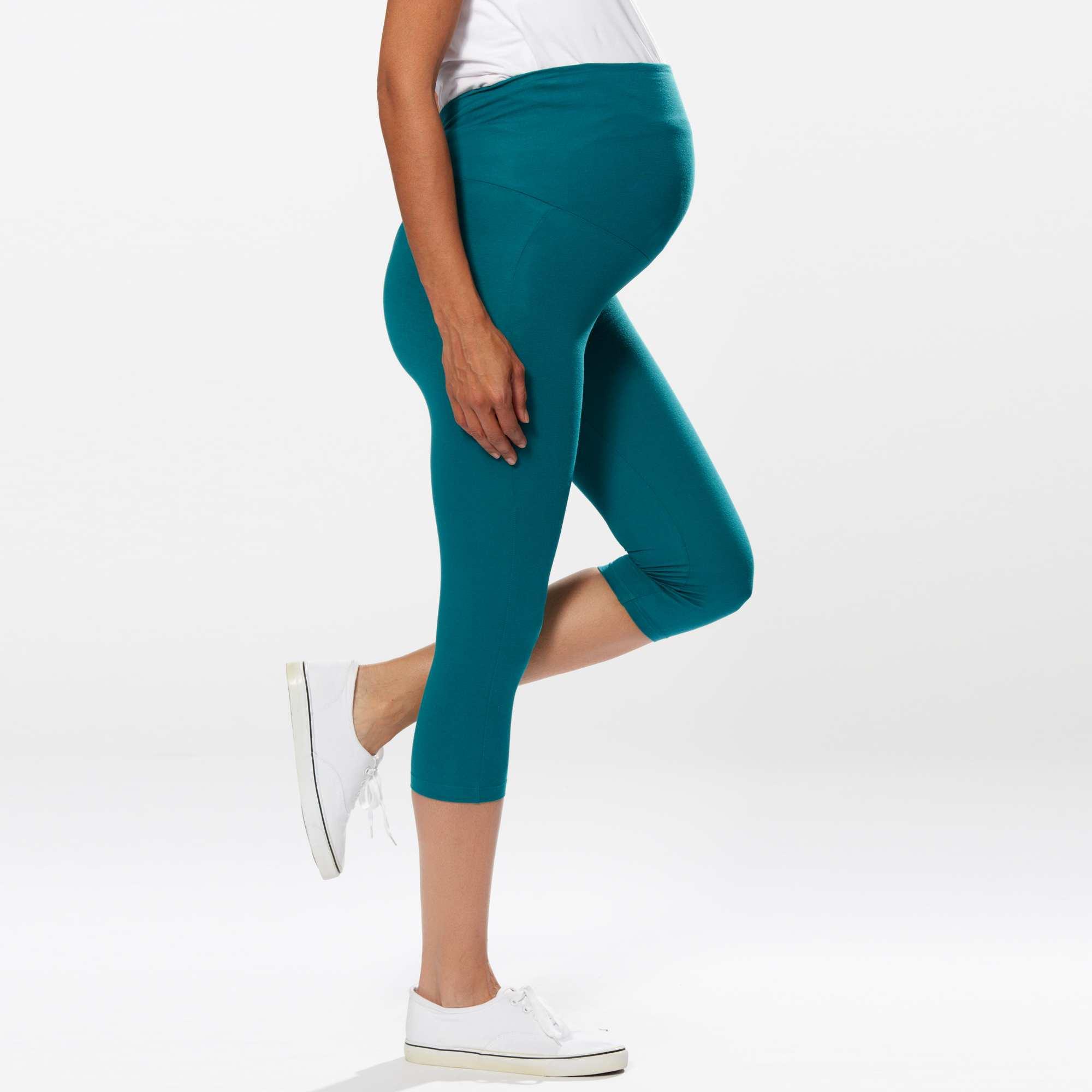 Legging de grossesse KIABI