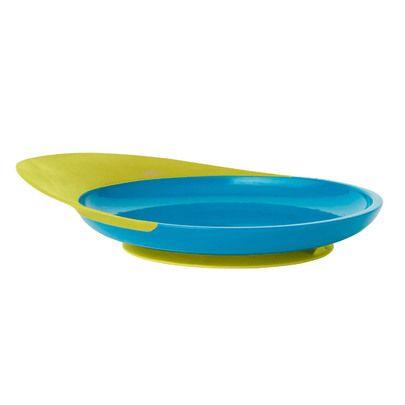 Assiette plate Catch