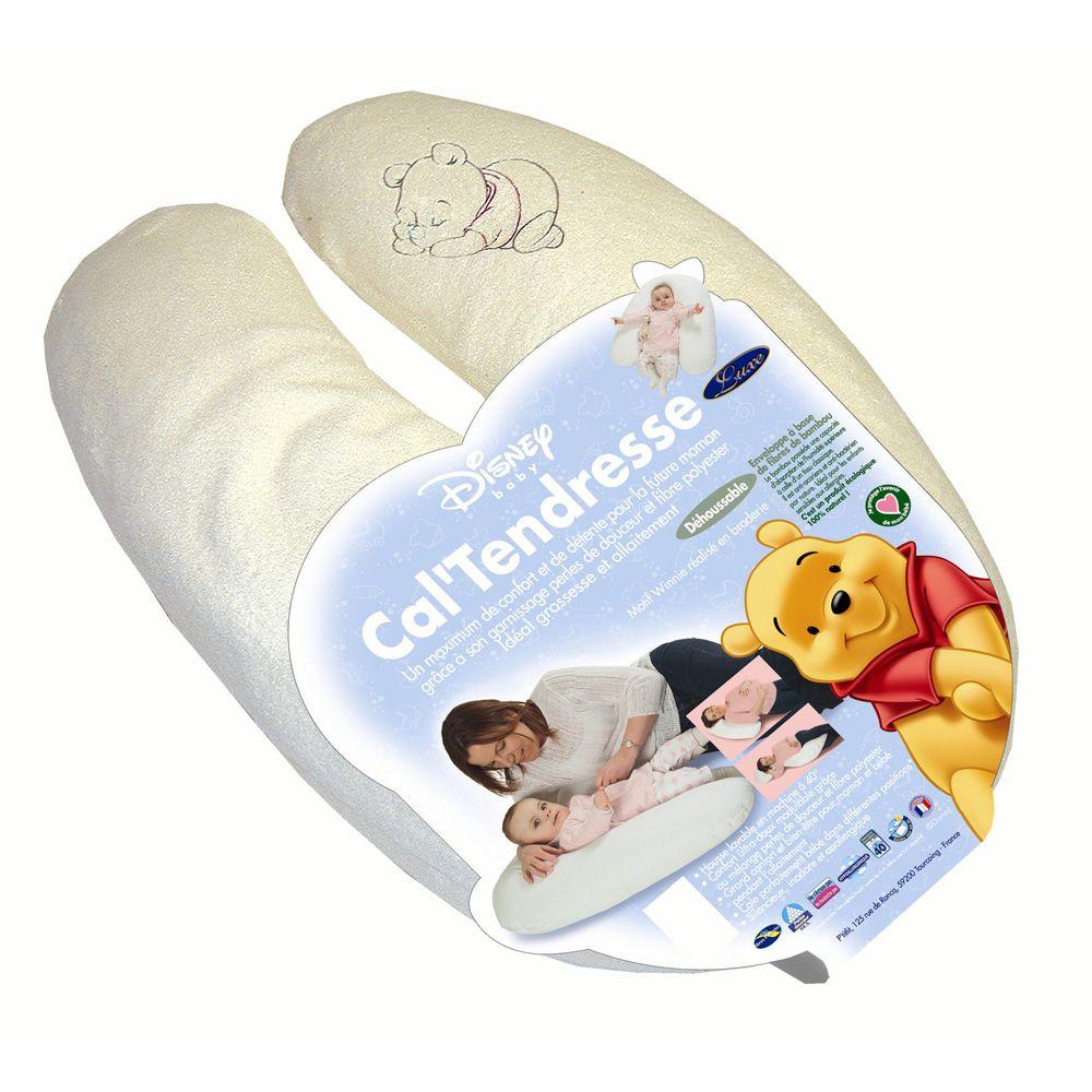 Coussin de maternité Cal'Tendresse