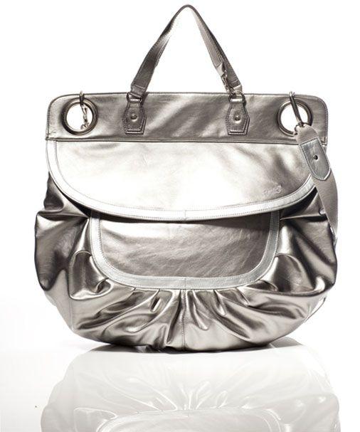 Sac à langer Glam MAGIC STROLLER BAG