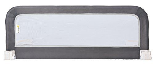 Barrière de lit portable BEBE CONFORT