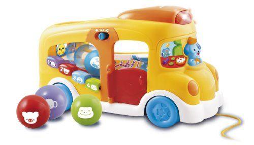 Animo'bus