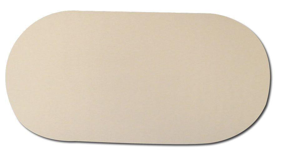 Matelas pour Landau - Prima 72 x 33 cm