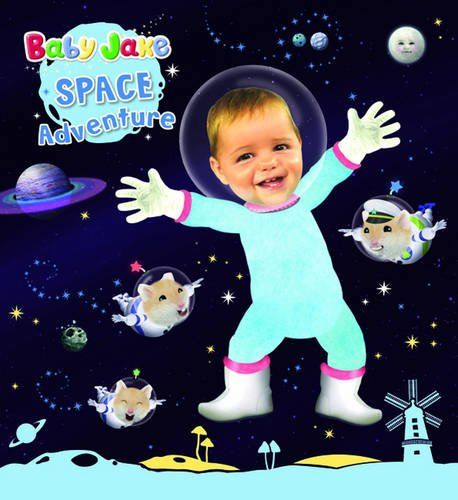 BABY SPACE