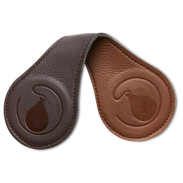 Clip magnétique pour sac
