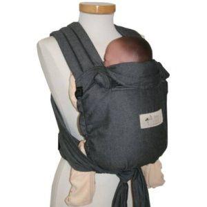 Porte bébé Baby Carrier