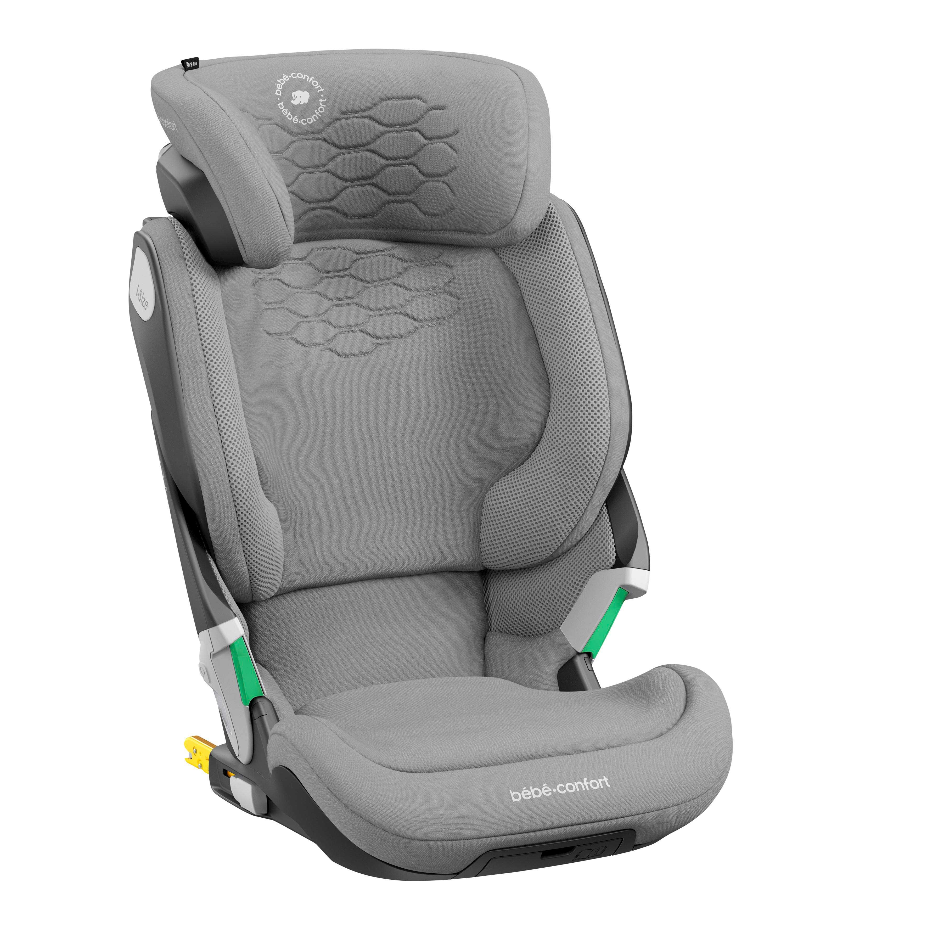 Siège Auto Kore Pro i-Size  BEBE CONFORT
