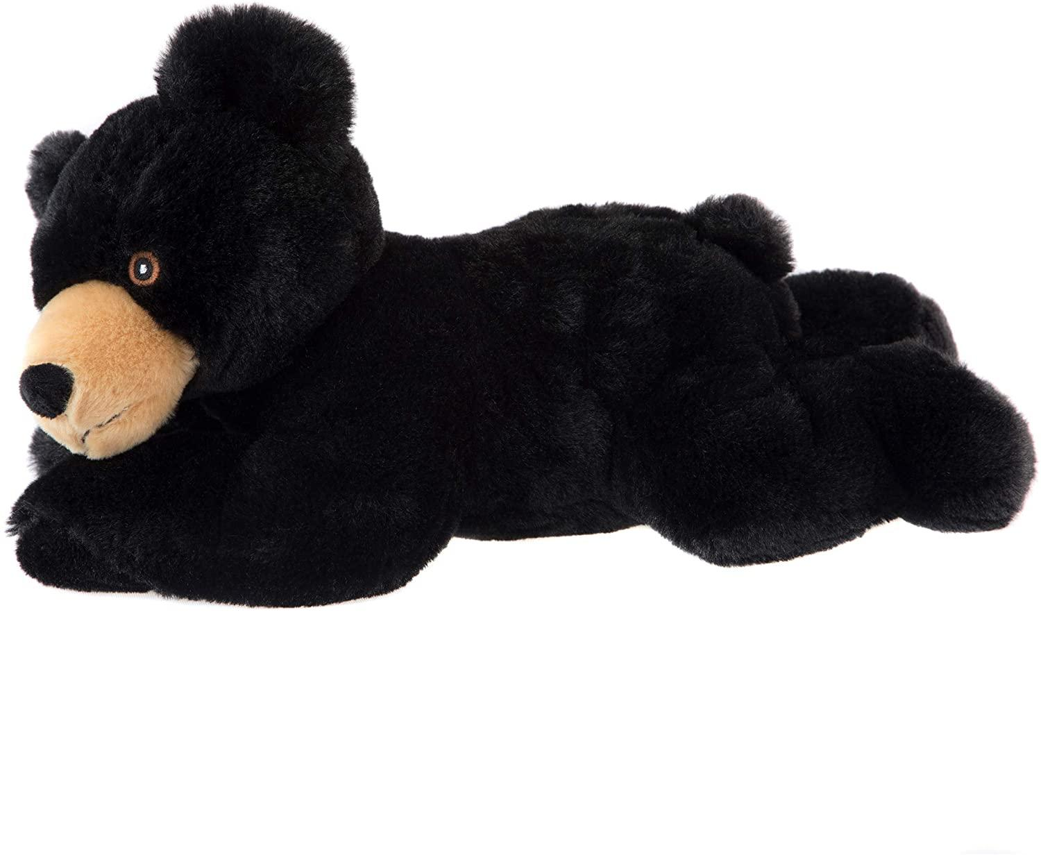 ECOKINS BLACK BEAR