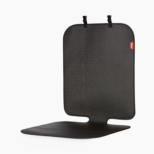 Protège-siège Grip It