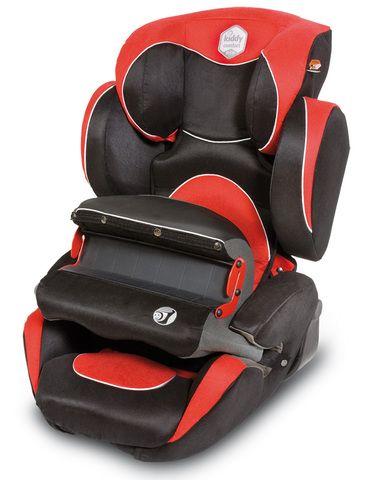 Siège auto Comfort Pro  groupe 1/2/3