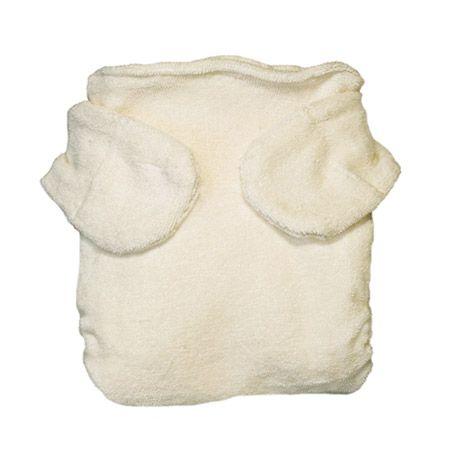 Couche lavable Panda Soft