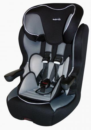 Siège-auto I-Max SP Plus NANIA