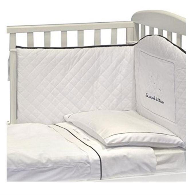 Set de lit