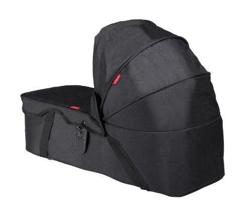 Nacelle Snug pour Poussettes Dot ou Navigator