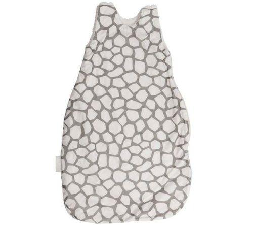 Sac de couchage Tartufo (70 cm)