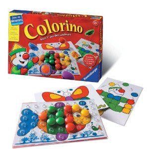 Colorino RAVENSBURGER