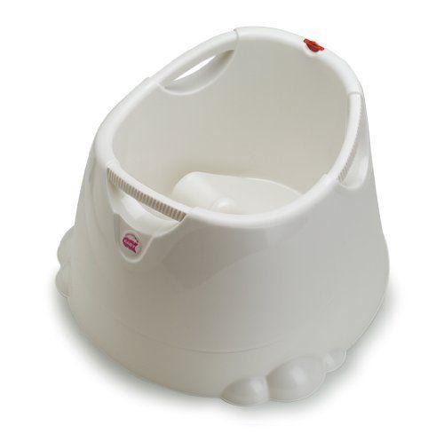 Siège de bain Opla BABYSUN NURSERY