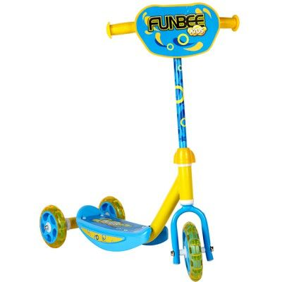 Trottinette Funbee Kids