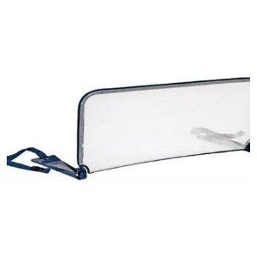 Barrière de lit - 95 cm