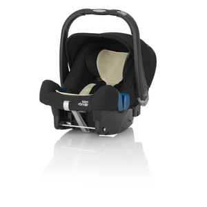 Thermo cover Baby-Safe Plus SHR II