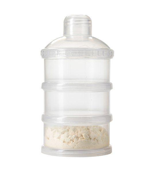 Tour de lait
