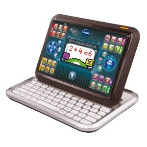 Ordinateur tablette Genius XL