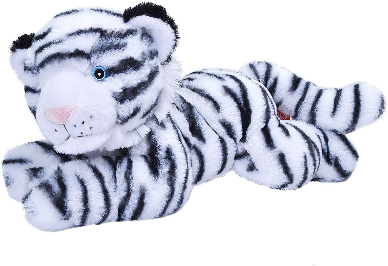 ECOKINS WHITE TIGER