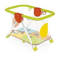 Parc Soft & Play Mondocirco