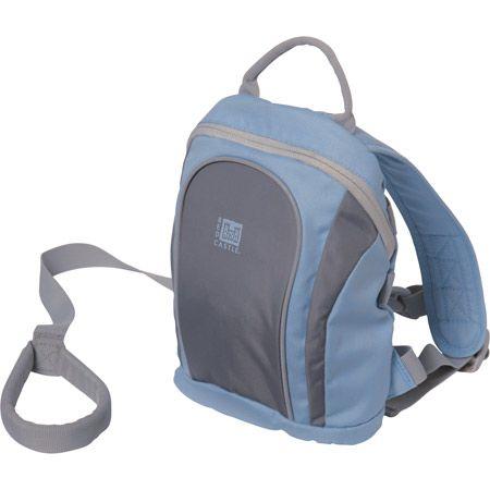 First Bag sac à dos pour enfant
